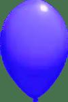 Kleurenkaart Helium Ballonnen 10