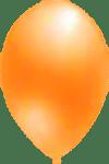 Kleurenkaart Helium Ballonnen 54