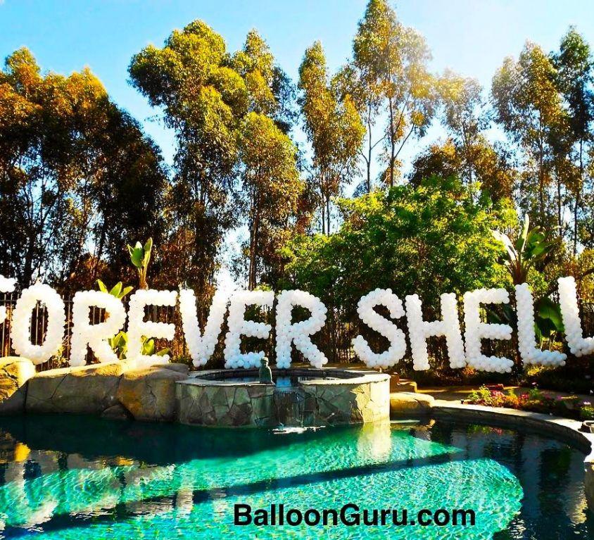 Balloon-Sculptures-San-Diego-6