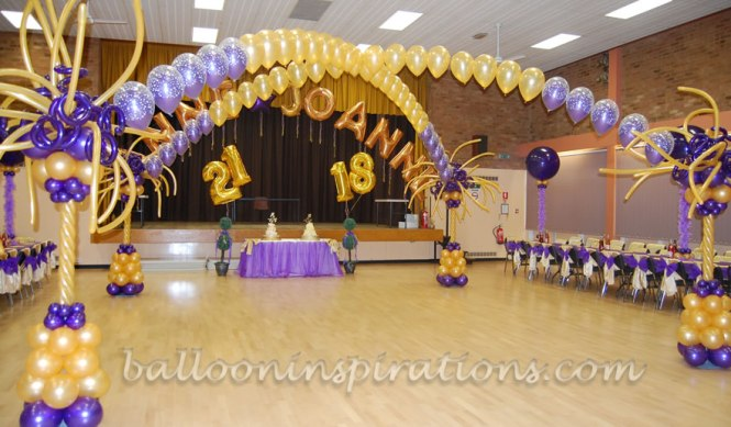Apply Black Color Tablecloths To Cover Up Your Tables And Spread Gold Silver Confetti Throughout Make This Theme Tie Colored Ribbons