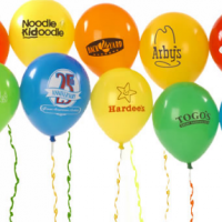 Custom-Logo-Printed-Latex-Balloons-Creative-Balloons-Manufacturing