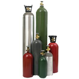 Helium Tanks Rental NYC from Balloon Shop NYC