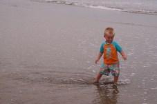 cr 4 jacob surf