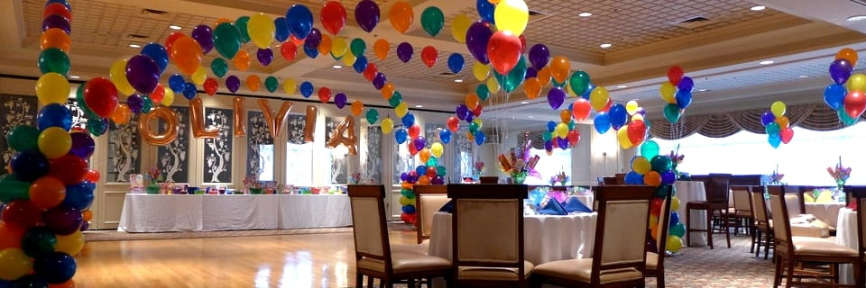 Balloons-NJ-candy-colors-960x320