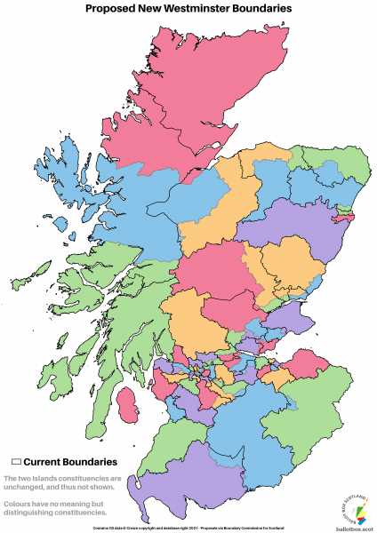Overall Map