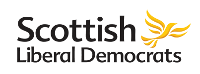 Scottish Lib Dems Logo