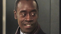 "Don Cheadle ""House of Lies"""