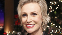 "Jane Lynch ""Hollywood Game Night"""