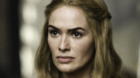 "Lena Headey ""Game of Thrones"""