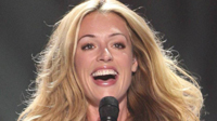 "Cat Deeley ""So You Think You Can Dance"""