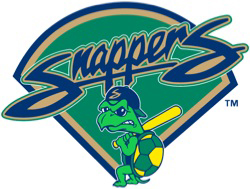 Beloit Snappers