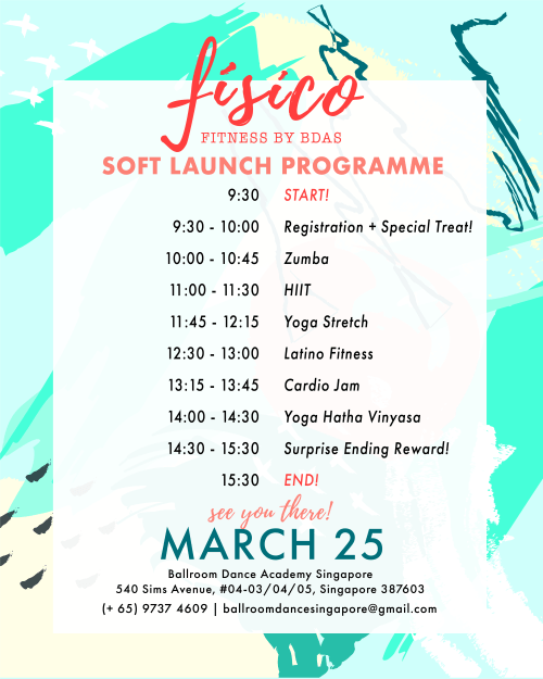 softlaunchschedule_v1a
