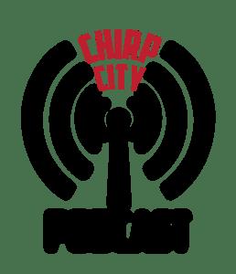 radio-pod-01