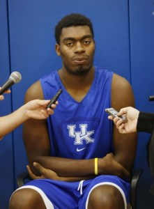 dakari johnson1 2
