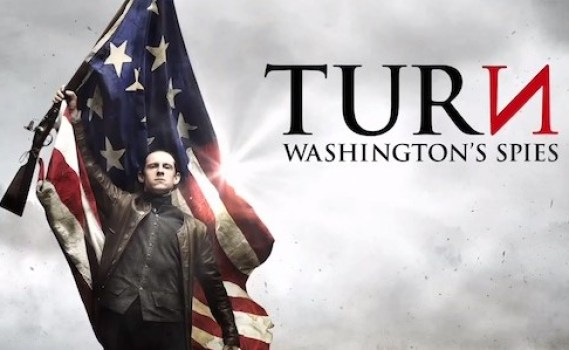 Turn-Washingtons-Spies-e1426087982452