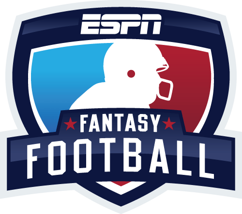 What Is The Nfl Without Fantasy Football Ball State Sports Link