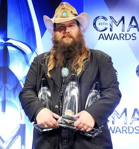 1446736061_chris-stapleton-article