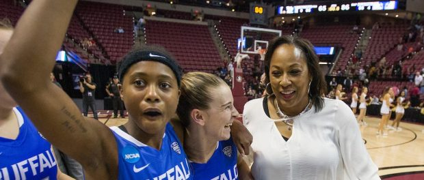 Women-NCAA-Game-Two-07-mw-031618-1101x800