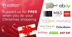 easyfundraising-christmas-socialmediaimage