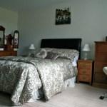 Sperrins Bed and Breakfast