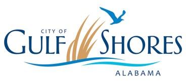 Logo-Gulf-Wide