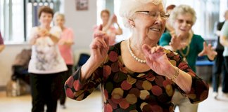 music-and-dance-event-for-older-people-at-roe-valley-arts-&-cultural-centre