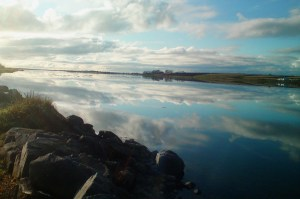 galway-bay