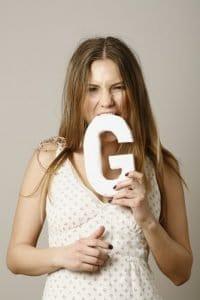 G-Spot
