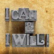 How to Increase Willpower to Change and Boost Your Life