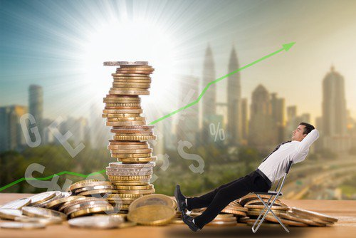 life hacks money management