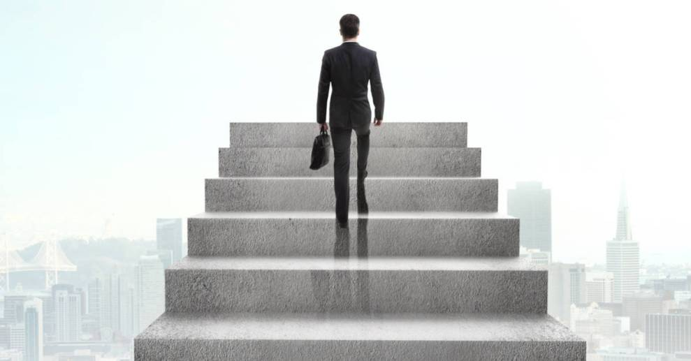 6 steps to reconcile with fail and turn in into a success