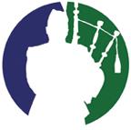 Balmoral School Logo