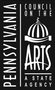 Pennsylvania Council on the Arts, sponsor of the Balmoral Classic U.S. Junior Bagpiping and Drumming Championship.