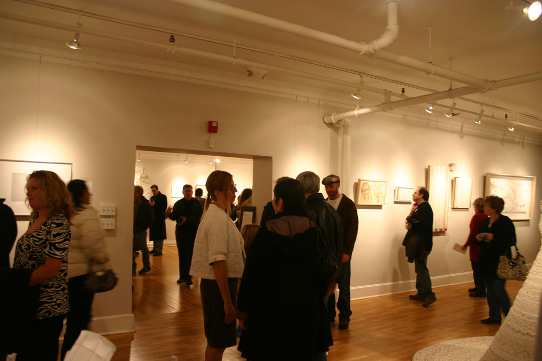 opening-reception-image-8