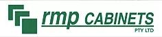 rmp cabinets