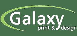 galaxy_logo.png