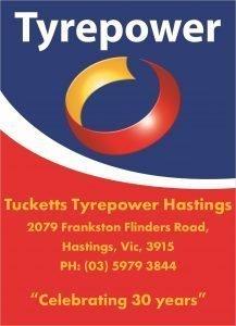 tuckets-217x300.jpg