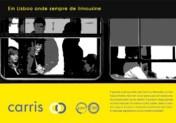 carris_imprensapq
