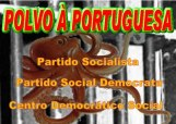 polvo_a_portuguesa_td