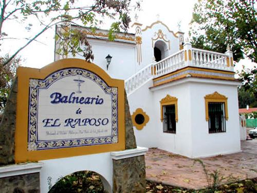 balneario_el_raposo_1