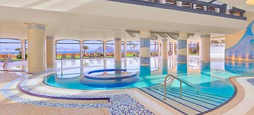 spa_bahia_real_gran_hotel-fuerteventura_0