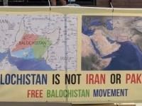 NoIranNOPakistan