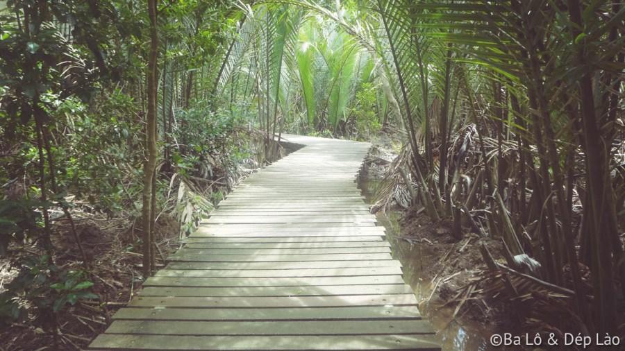 Pulau Ubin - BLDL - 07