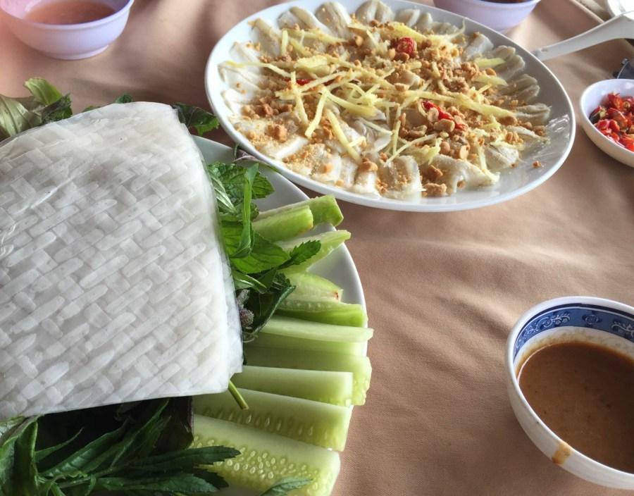 Nha hang Ngoc Suong Phan Thiet-BLDL05