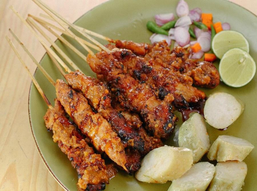 food-bali-bldl04