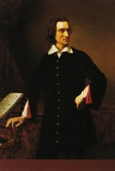 Liszt_Ferenc