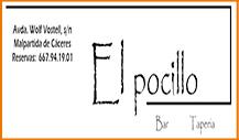 POCILLO