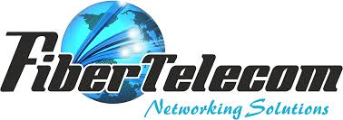 fibertelecom