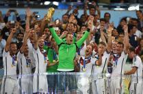 fl-es-alemania-brasil2014-champs-20140714-001
