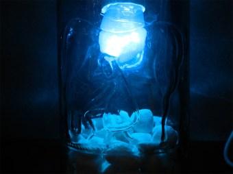 Milk_lampada_lampadari_Balon_Lamps_Torino_riciclo_creativo_